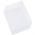 Plastic Card Carrier Sheet for Brother ADS-2600we